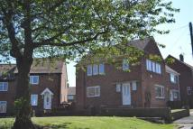 semi detached property in Farringdon, Sunderland
