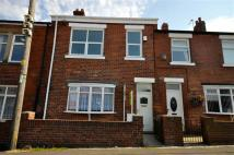 3 bed Terraced home to rent in Ryhope, Sunderland
