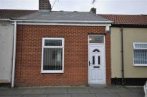 2 bedroom Cottage to rent in Millfield, Sunderland