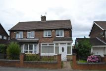 2 bedroom semi detached home in Town End Farm, Sunderland