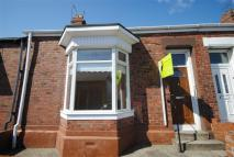 Fulwell Cottage to rent