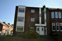 Flat in High Barnes, Sunderland