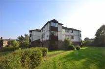 Flat to rent in Carley Hill, Sunderland
