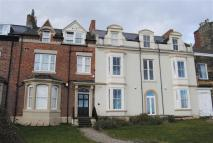 Roker Terrace Apartment to rent
