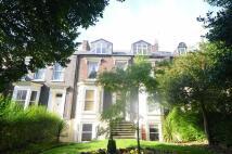 2 bedroom Flat to rent in Ashbrooke, Sunderland