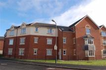 2 bedroom Flat in The Broadway, Sunderland