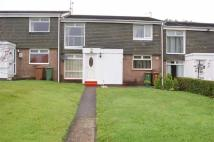 2 bed Apartment to rent in Moorside, Sunderland