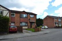 3 bed semi detached home to rent in Baltimore Avenue...