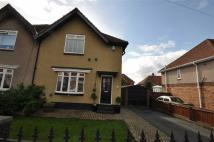 3 bed semi detached house for sale in Durham Road, Sunderland...
