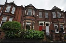 Terraced property to rent in Ashwood Terrace...