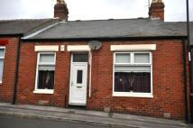 2 bedroom Cottage in Wycliffe Road...