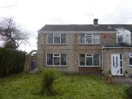 4 bedroom semi detached home to rent in Crayford Road, Alvaston