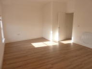 Apartment to rent in Burton Road, Derby