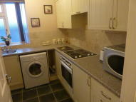 Apartment to rent in East Avenue, Mickleover