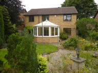 6 bedroom Detached house for sale in Porters Lane, Oakwood