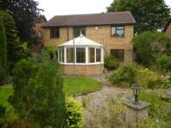 6 bedroom Detached house for sale in Porters Lane, Oakwood