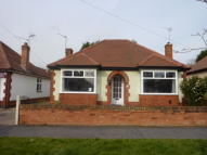 2 bedroom Detached Bungalow in Carlton Gardens...