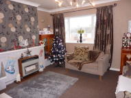 2 bed Apartment to rent in Chapel Lane, Spondon