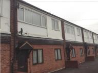2 bedroom new Apartment in Balmoral Road, Borrowash