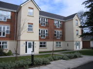 2 bedroom Apartment in Peckerdale Gardens...