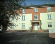 Apartment to rent in Wheeldon Manor...