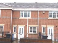 2 bedroom Town House in Slack Lane, Derby
