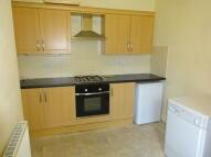 Flat to rent in Macklin Street, Derby