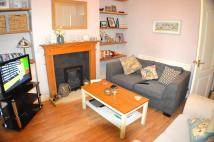 2 bedroom Terraced house to rent in Old Chester Road