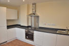 Kitchen (Built In...