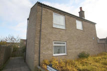 End of Terrace house in Fritton Court, Haverhill...