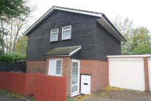 3 bedroom Detached home for sale in Yeldham Place, Haverhill...