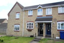 2 bedroom Terraced property in Gainsborough Road...