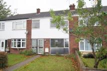 3 bedroom Terraced house in Westward Deals...