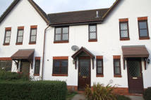3 bedroom Terraced property to rent in Raine Avenue, Haverhill...