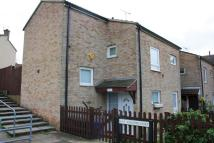 3 bed End of Terrace home to rent in Marlborough Court...