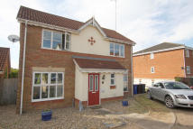 3 bed Detached property for sale in Howard Close, Haverhill...