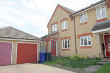 End of Terrace property in LOWRY CLOSE, Haverhill...