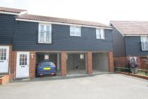 property for sale in HALES BARN ROAD, Haverhill, CB9