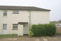 3 bedroom End of Terrace property to rent in NEWTON PLACE, Haverhill...