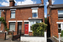 2 bed End of Terrace home for sale in Crowland Road, Haverhill...