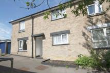 End of Terrace house to rent in ELMDON PLACE, Haverhill...