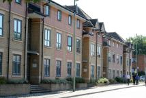 2 bed Flat in Camps Road, Haverhill...