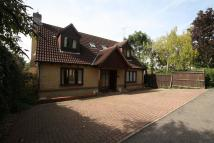 3 bed Detached home in JAYWICK ROAD, Haverhill...
