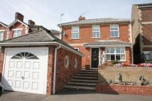 3 bedroom Detached property for sale in Burton End, Haverhill...