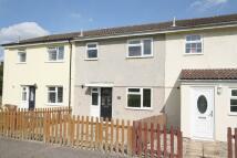 Terraced house to rent in SORREL WALK, Haverhill...