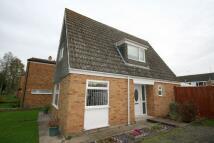 2 bedroom Detached home in Westward Deals, CB9
