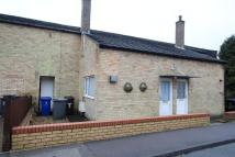 2 bedroom Terraced house in Dunster Drive, Haverhill...