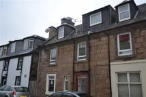 property for sale in Main Street, Inverkip