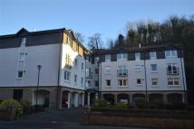 property for sale in Albert Road, Gourock, Renfrewshire
