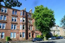 3 bed Flat for sale in Finnart Street, Greenock